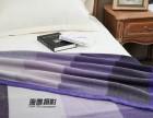 威海专业纺织品,床上用品拍摄 海逸摄影