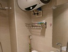 城北民惠城出租精装房3室2厅1卫