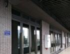 出租隆鑫西城汇商铺-停车方便-火炬大道 绿云钢材市场旁