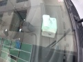 山东济南专业免喷漆凹陷修复无痕修复 挡风玻璃修复