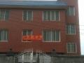 出租桂林高铁产业园区厂房