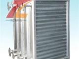 蒸汽翅片管散热器 工业用翅片暖气片 家装翅片暖气片-泽臣