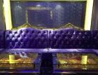 沙发定做、翻新、软包、硬包、维修嘉和竭诚为你服务