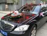 北京婚庆车队服务(君马婚车队)