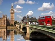 英国移民条件是什么移民英国的条件