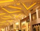 白金汉爵酒店 白金汉爵酒店加盟招商