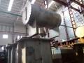 锦州废旧变压器 配电柜回收