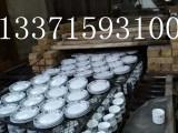 供应餐具烤花辊道窑炉 日用瓷烤花辊道窑炉