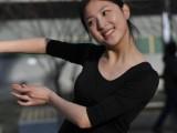 杭州影视表演艺考培训学校