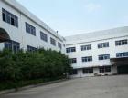 黄江 原房东厂房 现成装修 标准一楼500平方