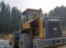 转让 龙工装载机标题自用两台装载机铲车出售转让面议
