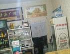 古交 腾飞路 酒楼餐饮 商业街卖场