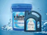 想买好的重型汽车车辆专用油,就来凯斯贝斯特-凯斯贝斯特润滑油