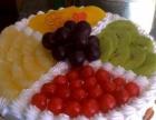 邢台蛋糕店数码照片麻将祝寿红包弹钱汽车芭芘娃娃蛋糕