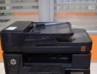 惠普打印机转卖