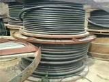 产品信息 乌鲁木齐变压器电缆线回收上门服务