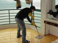 闸北区保洁公司 专业新居,店铺,办公楼装修好保洁 出租房保洁