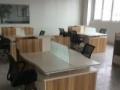 前台 接待桌 职员桌 板式办公桌