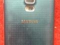 三星S5,电信版4G手机,