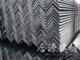 镀锌角钢与普通角钢有什么区别?