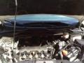 本田 CRV 2008款 2.0L 自动两驱都市版越野真男人 川