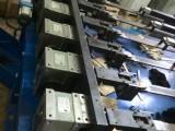 上海分割器厂家 成套凸轮分割器电机方案设计报价