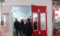 安徽滁州十年厂家直销汽车烤漆房包运输包安装售后保障