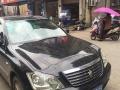 衢州日报96811租车服务中心 新款车型价格优