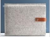 毛毡包.电脑包.书包.手机袋。手机包 毛毡包 卡包 毛毡包面料