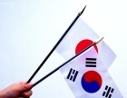 正规办理各种日本签证申请韩国签证申请