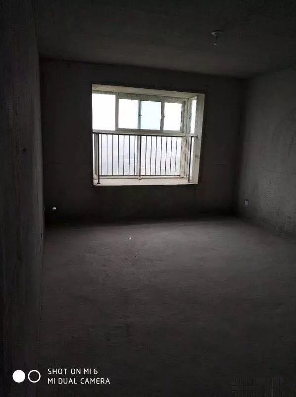 城东 高教公寓 家的感觉 爱的体验 低于周边市场价3万!