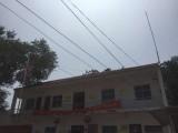 有线广播器材-无线广播设备-IP网络广播系统厂家批发商