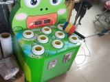 兒童游戲機回收,二手游戲機兒童游戲機回收飛騰回收