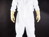 护力强T20一次性防护服