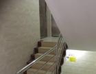 桂城地铁站高级公寓650元/月
