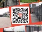 上海买狗正规犬舍地址卖狗大型养殖狗场基地