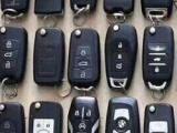 黄金口开锁公司 开锁电话 上门开锁