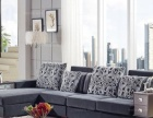 专业沙发定做 维修 翻新 全网较值得信赖