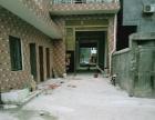 安乡县下码头中心闸码头 仓库 门面150平米出租