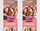 广告设计 专业设计-画册-物料-海报