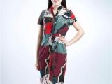 折尚折女装30元两件免费加盟加盟 女装
