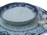 散装纯茯苓粉 供应加工七子白、中药面膜粉