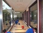 上海家庭保洁、新房二手房开荒保洁、专业室内打扫清洗