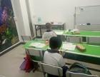 今年在哪里开办小学托管辅导中心比较好
