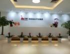 广州logo注册 商标名称注册查询 商标设计软件 商标第9类