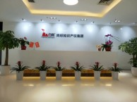 上海商标买卖网 商标转让价格哪家好