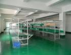 南京瑞玛专业承接店面装修 厂房装修 办公室装修,优质服务