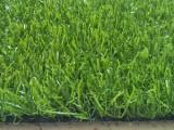 无锡绿舒坦人造草坪厂家直销休闲 运动 幼儿园等草坪