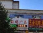 出租140平底商(地税局南侧)