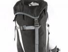 凯图巅峰 K2 登山包 双肩背包 防水户外旅行包